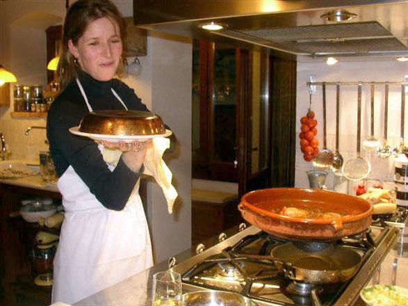 pro tortilla espanola