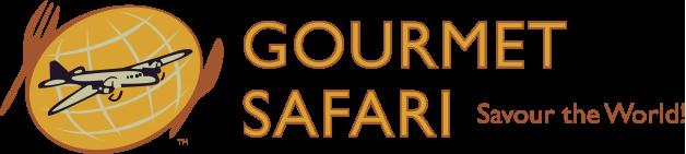 Gourmet Safari