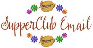 SupperClub artwork-2